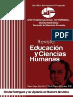Revista Educacion y Ciencias Humanas 38-39 versión digital.pdf