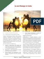 annual cyber law.pdf