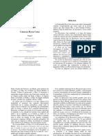 Ivan Quintero - Tratado de Ciencia Rosacruz 1