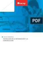 FGTC01_U1_GA.pdf