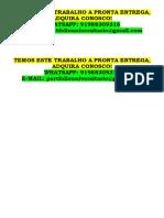 Logistica 3 e 4 Temos a Pronta Entrega Whatsapp 91988309316
