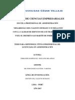 Terrones_DNM.pdf