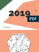 RGA - cuaderno 2019 - web.pdf