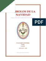 ivan quintero - simbolos de la navidad.pdf