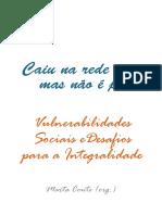 caiunaredemasnaopeixe.pdf