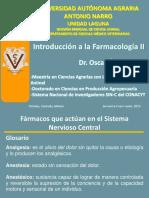 1.1 ANALGESICOS NARCOTICOS Y NO NARCOTICOS 1.pdf