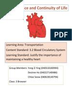 Science Folio FINALEST.pdf