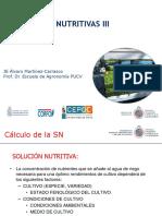 Soluciones_Nutritivas_III.pdf