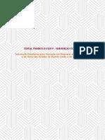 Edital Fundeci 01_2019 - Subvenção Econômica