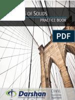 MOS_Practice book