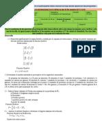 Presencial 1 Terminaciones de Cedula 0-2-4-6-8