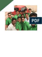 Vidya Sagar formula