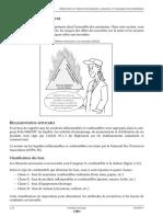 5195_02_Chap2_28.pdf