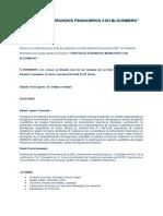Topicos de Derivados Financieros Con Bloomberg (4)