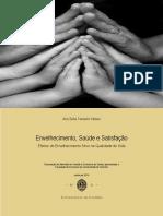 Dissertação de Mestrado_Ana Veloso Envelhecimento, Saúde e Satisfação.pdf