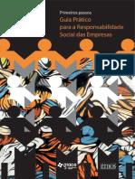 Grace(2011)_Primeiros Passos - Guia Prático para a Responsabilidade Social das Empresas.pdf