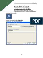 Nexys2 ISE 11_1 Encoder Tutorial - VHDL Verilog (2).pdf
