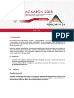 Bases Hacka  USEN2018.pdf