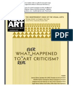 The_State_of_Art_Criticism_in_2019.pdf