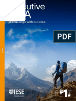 IESE_Executive-MBA.pdf