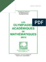 Sujet+Olympiades+année+2013.pdf
