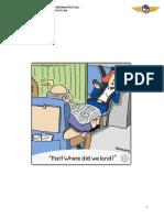 Ento Equipos de Emergencia Manual (1) (1).pdf