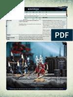 SPA_Bonesinger.pdf