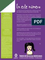 la quimica en tu vida.pdf