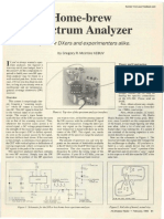 adi tester Homebrew_Spectrum_Analyzer.pdf