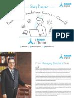 Study Planner 9.pdf