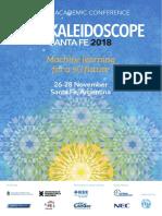 kaleidoscope_itu_proceedings.pdf