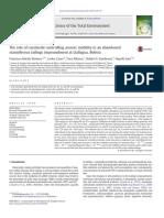 Artículo 2014 Bolivia.pdf
