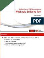 307501227-WLST.pdf