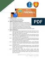 KD 3.10 4.10 FIREWALL.pdf