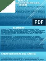 TEMA 4- LA SOCIEDAD, CONSECUENCIA DEL HOMBRE.pptx