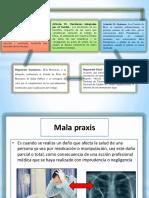 etica Diapos.pptx