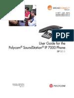 IP7000_UserGuide