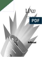 InFocus-LP400-UserGuide-ES.pdf