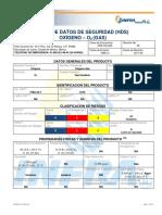 oxigeno.pdf