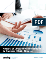 M-O_MBA_finanzas_mx.pdf