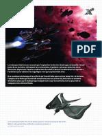 x3tc Manual Fr