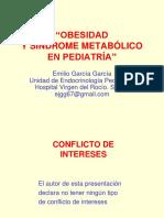 106.Obesidad, síndrome metabólico y diabetes.pdf