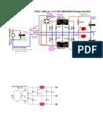 12v Practicaldual Circuit