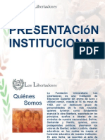 presentación inducción1