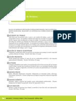 Glosario de Prevención.pdf