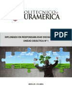UNIDAD DIDÁCTICA-1.pdf
