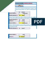 01 CLASE 1 - INTERES Y TASAS NOMINALES Solucionado.xlsx