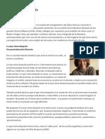 354972876-Lo-Que-Viene-Despues-Josefina-Ludmer.pdf