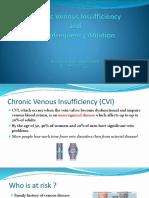 CVI Presentation