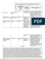 Actividad3-2_es.pdf
